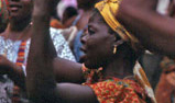 Africa-woman-dancing-2.jpg