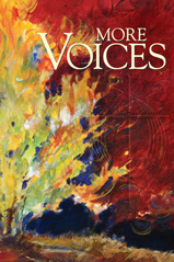 morevoices_cover-front.jpg